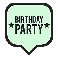 Cocktailkurs-Mannheim-Geburtstag