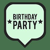 Cocktailkurs Nürnberg Geburtstag