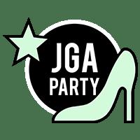 Cocktailkurs Prag JGA
