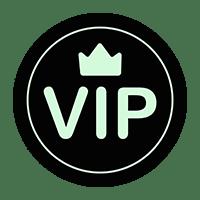 Cocktailkurs Junggesellinnenabschied JGA Stripper Strip Show
