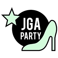 Cocktailkurs Junggesellinnenabschied JGA