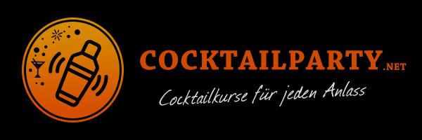 Cocktailkurs buchen